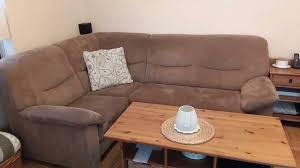 möbel schulenburg sofa ecksofa l form antifleckenstoff lieferung