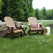 Premium Poly Patios Millersburg Oh by Berlin Gardens Comfo Back Folding Chairs Premium Poly Patios