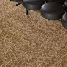 chain reaction tile j0115 is a 19 oz graphic loop commercial
