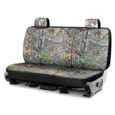 Saddleman® 289574-30 - Camouflage 2nd Row Custom Seat Covers Cover Seat Bench Camo Princess Auto Tacoma Rear Bench Seat Covers 0915 Toyota Double Cab Shop Bdk Camouflage For Pickup Truck Built In Belt Camo Trucks Respldency Unique 6pcs Green Genuine Realtree Custom Fit Promaster Parts Free Shipping Realtree Mint Switch Back Cover Max5 B2b Hunting And Racing Cushion For Car Van Suv Mossy Oak Seat Coverin My Fiances Truck Christmas Ideas Saddle Blanket 154486 At Sportsmans Saddleman Next 161997