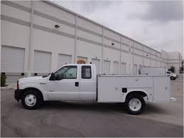 Royal Service Body Ladder Rack 2007 Ford Super Duty F 350 Drw ... Ford Service Utility Trucks For Sale Truck N Trailer Magazine 2018 F550 Xl 4x4 Xt Cab Mechanics Crane Truck 195 Northside Sales Inc Dealership In Portland Or Used 2008 Ford F450 For Sale 2017 2006 Used Super Duty Enclosed Esu 2011 Sd Service Utility 10983 Truck With Omaha Standard Service Body Tommy Gate Liftgate 1955 F100 Stepside Pickup Project Runs Drives Crane Atx And Equipment Yeti A Goanywhere Cold Custom