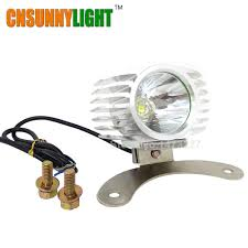 CNSUNNYLIGHT Truck Accessory Led External Headlight Outdoor 15W ... Lighthouse Buick Gmc Is A Morton Dealer And New Car Daves Septic Sewer Service Dump Truck Coastal Sign Design Llc Colorado Springs Auto Repair Lighthouse Automotive Led Light Strips Httpscartclubus Pinterest Chevrolet Trucks Tagailog Special Presents March 2012 Used 2016 Ford F250 Super Duty Platinum Pickup For Sale Producers National Corp