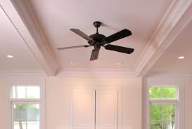 Canarm Ceiling Fan Instructions by Which Direction Should A Ceiling Fan Rotate