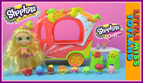 Best Shopkins Smoothie Truck Combo With Pineapple Lilly And ... Sun City Blends Smoothie Truck La Stainless Kings Best Shopkins Combo With Pineapple Lilly And 2014 Mercedes Beverage For Sale In Texas Goodness Juice Bar New York Food Trucks Roaming Hunger King Ford Sprinter Nj Vending New Playset With 2 Stools Blender Drawing Board Projects Culinary Coach Works Filesmoothie Food Truck At Syracuse Jazz Festjpg Wikimedia Commons 20ft Approved Juices Smoothies The Group Ice Cream Truckmaui Wowi Hawaiian Coffee Amazoncom Shoppies Toys Games Makes A Great Gift Mom Blog Society