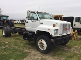 Tow Trucks For Sale Ebay | New Car Price 2019 2020 Ebay Peterbilt Trucks 1984 359 Custom Toter Truck 1977 Gmc Sierra 35 Dump For Sale On Ebay Youtube James Speorl Frederick Marylands Most Teresting Flickr Photos Ebay Ebay Stock Price Financials And News Fortune 500 1 64 Diecast Tractor Trailer Scam Digger Excavator Recovery Truck Tipper Van 11 Vehicles In Classic Commercial Accsories Tow Used For Sale On Coast Cities Equipment Sales Austin Vintage Lorry Old Pinterest Vintage Cars Diesel Laptops From Selling To Making 20myear Starter 8pc Ledglow Truck Bed White Led Lighting Light Kit Chevy Dodge