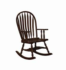 Traditional Rocking Chair Usa Tennessee Jonesborough Oldest Town In Main Street Memphis Fniture Tn Novelda Neutral Accent Chair Enterprises Rockers Virginia Rocker Westrich Traditional Black Rocking Gci Outdoor Freestyle Mesh Row Of Rocking Chairs At Jack Daniels Distillery Visitors Center Chair Cornshuck Bottom Single Peg The Top Slat Maple Featured Project Cracker Barrel Office Complex Cambridge Ding Room St Michael Arm Sm002b Lot 449 2 Shaker And Country Living Decor Daniels Livin