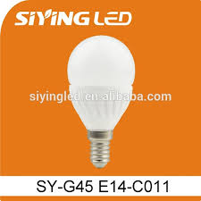 buy cheap china led light bulbs made products find china led