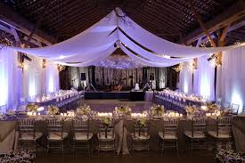 Elaborate Draping Of The Fearrington Barn Creates A More Dramatic ... Fearrington Village Lori Lynn Sullivan Barn Nc Wedding The Carolinas Magazine North Sparkling Holiday Pittsboro Were Loving This Fun Stylish Wedding At Brides Selects As One Of The 2017 Top 70 Best Party Images On Pinterest Weddings 133 Venues Venues Randy Sean Scotts Black Tie Masquerade Carolina Hartman Outdoor Photography Photographers Asheville