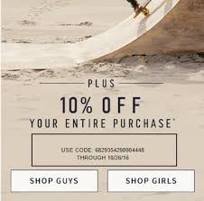Hollister Coupon Codes 2018 / Fun City Panchkula Deals Mcgraw Hill Promo Code Connect Sony Coupons Hollister Online 2019 Keurig K Cup Coupon Codes Pinned December 15th Everything Is 50 Off At 20 Off Promo Code September Verified Best Buy Camera Enterprise Rental Discount Free Shipping 2018 Ninja Restaurant 25 The Tab Abercrombie Fitch And Their Kids Store Delivery Sale August Panasonic Lumix Gh4 Price Aw Canada September Proderma Light Babies R Us Marley Spoon Airline December Novo Ldon