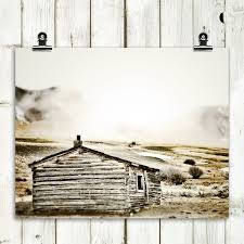 Rustic Modern Wall Art And Decor Ideas Furniture Home Design Cabin Interior For Apartment Large Size