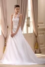 dresswe com supplies elegant a line princess halter top floor
