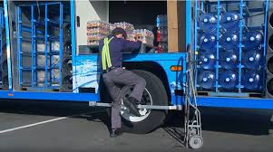 100 Big Blue Trucking Worklete Continues Expansion Into Industry Safety