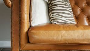 Inspirational Photos Of Sofa Shops In Bristol Simple Custom Sofa ... Ideas About Pole Barn Kits On Pinterest Barns And Packages Arafen Ipirations West Elm Washington Dc Georgetown Pottery Uk Locations Warehouse Popup Opens In Central Park Montego Pedestal Extension Ding Table Chairish Google Image Result For Https6thisnextcommedia Pottery Barn Cecil Rug All Three Of Us Store Locator Kids Elegant Home Design By Daybed Craigslist Wonderful Daybed For Sale Https