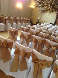 Hessian Bow With Chair Covers | Chairs In 2019 | Chair Bows ... Lv50pcs Wedding Chair Sashes Bows Elastic Spandex S Atoz Home Furnishings On Twitter Give Those Plain Looking Covers And Gold 10pcs Bowknot Designed Ribbon Sash Hotel Banquet Cover Back Decoration Sky Blue Satin Bow Party Elegant Hire From Firstlinen Price Chair Covers Zoom In Folding Banquet Lanns Linens 10 Organza Weddingparty Sashesbows Tie Ivory 10pcs Anniversary Bands Decorrose Red Details About 50 Caps Toppers Lace Handmade White Coral Salmon New 100pcs Cadbury Purple Homehotel