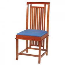 100 Fabric Chairs For Dining Room Oak Dublin