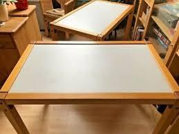 flötotto möbel für wohnung günstig kaufen ebay