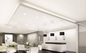 100 Contemporary Ceilings Top 10 Modern Recessed Lights YLighting Ideas