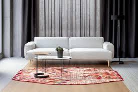welches sofa für welche ansprüche unsere tipps für den sofa