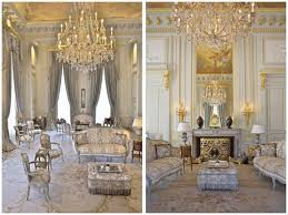This House Has 57 Rooms 5 Bedrooms And Lots Of Beautiful Antique Furniture Which Certainly