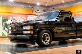 1990 Chevrolet Truck | Www.topsimages.com Chevrolet Ss 454 Truck For Sale Khosh 1990 Suburban Silverado For Sale Hemmings Motor News Ss Pickup T79 Kissimmee 2017 1gcc514z4l2132208 Black Chevrolet S Truck S1 On In Sc Used At Webe Autos Serving Long 1500 Pickup Truck Item D9641 So 87805 Mcg Pick Up Ide Dimage De Voiture Hot Wheels Creator Harry Bradley Designed This Bangshiftcom Incredibly Nice Crew Cab Ramp
