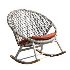 EVIAN Rocking Chair Contract Quality Outdoor Rocking Chair Rockers Traditional Country Wood Rocker Quality Fniture At Antique Federal Period Boston Windsor Rocking Chair Chairish Craftatoz Wooden Handcared Premium Sheesham Custom Quilted Vermont Cherry In 2019 Fniture Personalized Childs Espresso Name Nursery Etsy Evian Contract Outdoor Perfect Choice Cardinal Red Polylumber Chairby Mainstays Black Solid Slat Walmartcom Regal Teak Carolina Wayfair Amazoncom Patio Indoor Sol 72 Arson Wayfaircouk Why You Shouldnt Buy A Cheap The