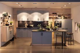 express küchen über den küchenhersteller kitchenworld net