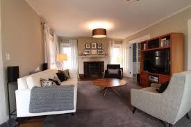 great living room light fixtures and living room lighting light