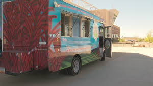 Food Truck Festival Headed For Albuquerque - KRQE Om Nom 505 Closed Food Trucks 9101 La Baranca Av Eastside Truck App Developed In Alburque Connecting Vendors To Friday Truck Pod And Schedule Ann Arbor A Challenge Cooking Up Local Hyder Park Allows Food Trucks Park Closer Restaurants Krqe The Supper Familyowned Taco Brings Fresh Taste Dtown Lincoln Unl Bottoms Up Barbecue Brew Infused