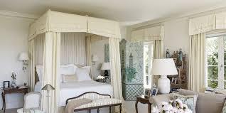 30 Best Bedroom Ideas Beautiful Bedroom Decorating Tips