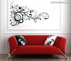 The Third Step To Starting A Home Decor Business Is Have Good Relationship With Companies That Can Supply Your Needs