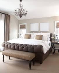 id chambre romantique utiliser le taupe pour rendre une chambre romantique et styl e avec