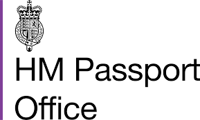 HM Passport fice