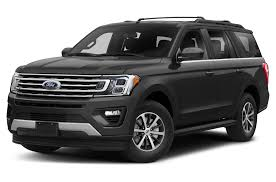 New And Used Ford Expedition Limited In Springfield, IL | Auto.com