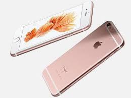 Iphone 5s Price In India Iphone 5s Price In India News