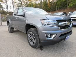 Franklin - New Chevrolet Colorado Vehicles For Sale Chevrolet Colorado Wikipedia For Sale New 2017 Chevy With Flatbed Gear Exchange Atc Wheelchair Accessible Trucks Freedom Mobility Inc For In San Diego Silverado 2015 Overview Cargurus Smyrna Delaware New Colorado Cars At Willis Nationwide Autotrader Madison Wi Used Less Than 5000 Dollars Lt Crew Cab 4wd Vs 2016 Toyota Tacoma Trd 2018 Sale R Bc 1gchtben3j13596 Jim Gauthier Winnipeg Work In