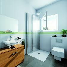 dusche vor fenster 5228 auf maß bis 90x110x220 esg 6 mm
