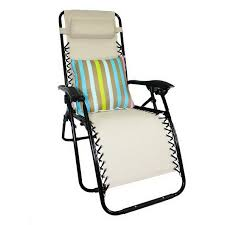 Amazon.com : Kaputar Lounge Chair Recliner Patio Oudoor ... Cheap Deck Chair Find Deals On Line At Alibacom Bigntall Quad Coleman Camping Folding Chairs Xtreme 150 Qt Cooler With 2 Lounge Your Infinity Cm33139m Camp Bed Alinum Directors Side Table Khaki 10 Best Review Guide In 2019 Fniture Chaise Target Zero Gravity
