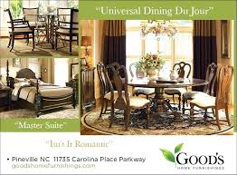 Discount Furniture Charlotte Nc Cheap Patio Outside Near Sale Fireplaces