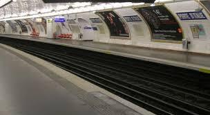 poste porte d italie métro porte d italie plan horaires et trafic