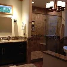 bath kitchen tile center kitchen bath 103 greenbank rd