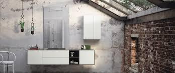 designer badmöbel und waschtische bad direkt