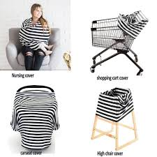 2017 Nursing Cover Multi-use Stretchy 4 In 1 Baby Car Seat ... Farlin Baby High Chair Cum Feeding Yellow Joie Mimzy Onehand Quick Buzz Safety 1st Wood Beaumont Walmartcom Used Hauck Sit N Relax 2 In 1 Highchair Amazoncom Qaryyq Outdoor Portable Folding Fishing Infant Toddler Booster Seat Length 495cm Width 635cm Height 96cm Bloom Fresco Chrome White Frame With Blue Pad Bhao Brother Max Sketch Baby High Chair Booster Seat Mat Kilbirnie North Ayrshire Gumtree Plymouth Devon 178365 Walker Ride Infant Highchair Design