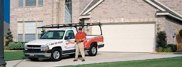 Solutions to Three mon Garage Door Issues for Homeowners