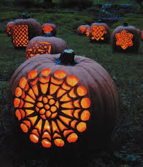 Drilled Jack O Lantern Patterns by 34 Best Pumpkins Images On Pinterest Pumpkin Carvings Pumpkin