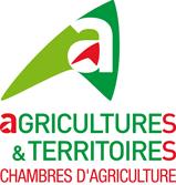 offres d emploi des chambres d agriculture chambres d agriculture