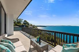 100 Pacific Road 3 Palm Beach NSW 2108 Sold Luxury List