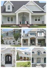 100 Home Design Pic Beautiful Exterior Trends