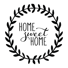 Pictures Home Sweet Home Pictures, - The Latest Architectural ... Lli Home Sweet Where Are The Best Places To Live Australia Cross Stitched Decoration With Border Design Stock Ideas You Are My Art Print Prints Posters Collection House Photos The Latest Architectural Designs Indian Style Sweet Home 3d Designs Appliance Photo Image Of Words Fruit Blur 49576980 3d Draw Floor Plans And Arrange Fniture Freely Beautiful Contemporary Poster Decorative Text Stock Vector