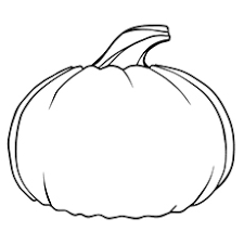 Spookley The Square Pumpkin Coloring Pages by Top 25 Free Printable Pumpkin Coloring Pages Online