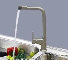 Moen Kiran Pull Down Faucet by 11 Moen Kiran Pull Down Faucet Moen Nickel Pull Down Faucet